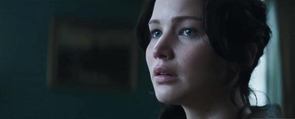 Katniss3