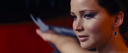 Katniss6