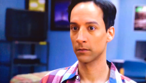 abed