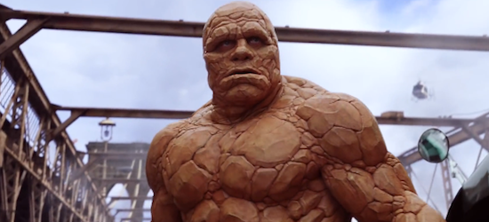 """Where Are Your Ears?"" 