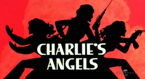 c angels