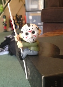 Lil Jason