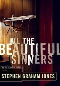 all beautiful sinners