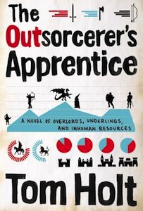 out apprentice