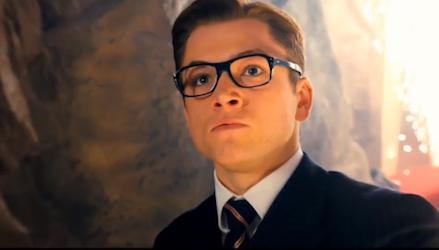 eggsy glasses