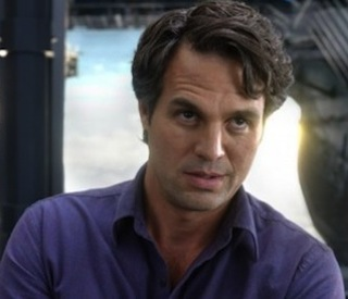 mark-ruffalo-in-the-avengers-2012-movie-image2-600x337-e1336434226283
