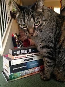 bookwithcat
