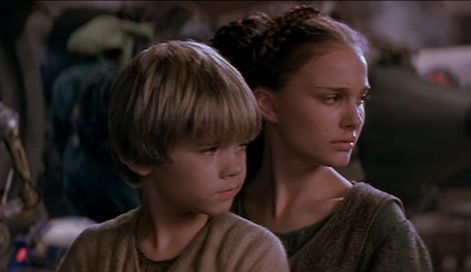 ani and padme2