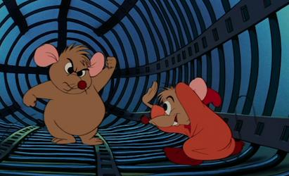mice1