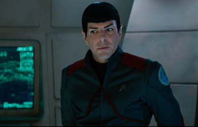 spock whoops
