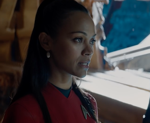 uhura2
