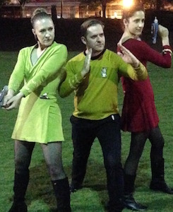 charlies-angels-trek1