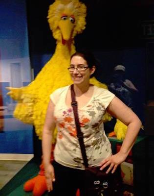 mek-and-big-bird
