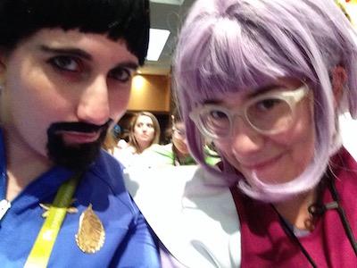 spock-violet-selfie-2