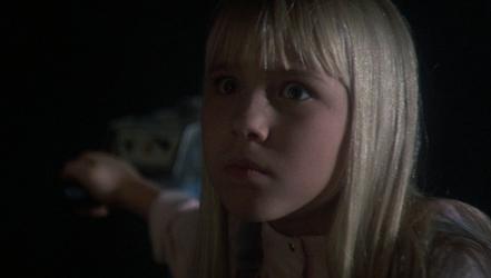 child-psychic-powers