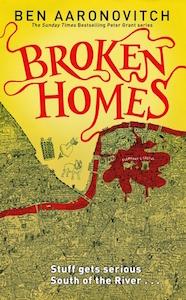 broken-homes