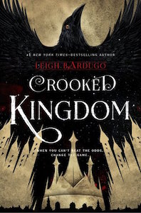 c-kingdom