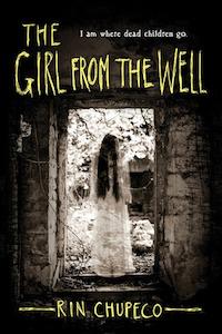 girl-well