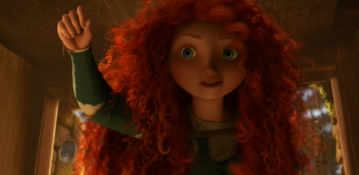 merida-at-witchs