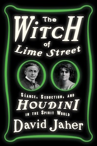 witch-lime